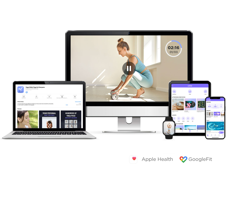 com img Android, aplicações, aplicativo, App, blackberry, exercício físico, iOS, iphone, pictures, saúde, symbian, treino em casa